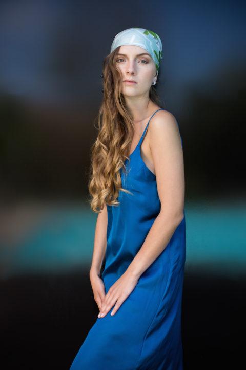 robe-dia-lognue-bleu-merveille-fines-bretelles-maison-macci