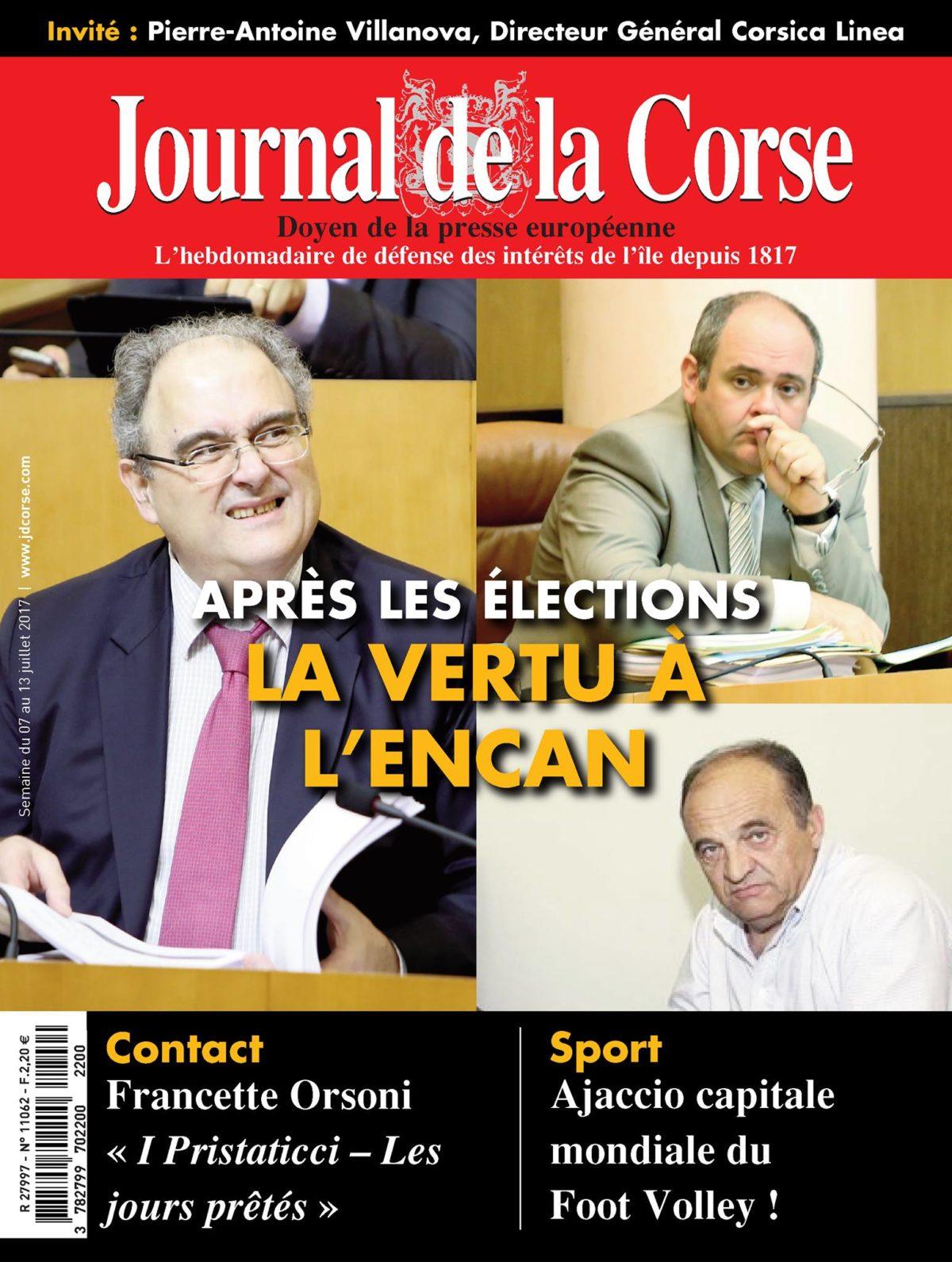 Reportage Midi en France